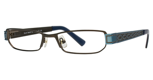 A&A Optical SOUTH BEACH Eyeglasses