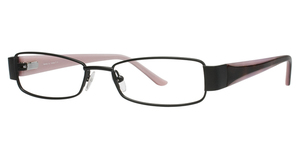 A&A Optical BARBUDA 12 Black