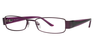 A&A Optical BARBUDA Purple
