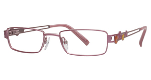 A&A Optical LOLLYPOP Pink