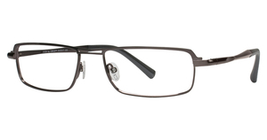A&A Optical I-225 Gunmetal