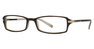 A&A Optical I-53 Brown