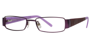 A&A Optical MYRTLE BEACH Purple