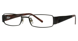 A&A Optical MYRTLE BEACH 12 Black