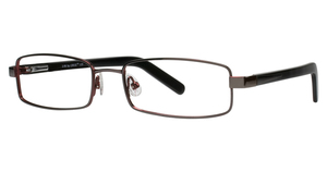 A&A Optical I-98 Gunmetal