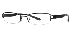 A&A Optical I-2 Black