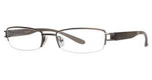 A&A Optical I-2 Gunmetal