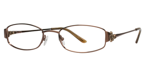 A&A Optical Delia Taupe