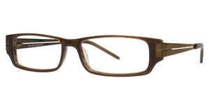 A&A Optical Sea Dog Brown