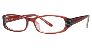 A&A Optical L4043-P Red