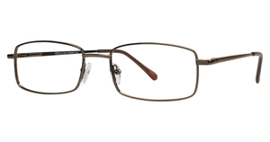A&A Optical M563 Brown