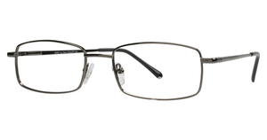 A&A Optical M563 Gunmetal