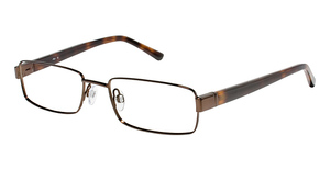 Altair A129 Prescription Glasses