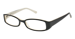 Altair A132. Prescription Glasses