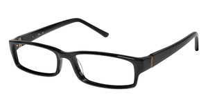 Altair A131 Glasses