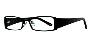 Altair A133 Prescription Glasses