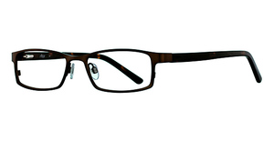 Altair A130 Prescription Glasses