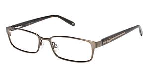 Joseph Abboud JA179 Prescription Glasses