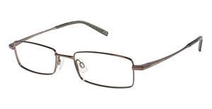 Joseph Abboud JA177 Prescription Glasses
