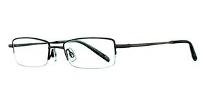 Joseph Abboud JA176 Prescription Glasses