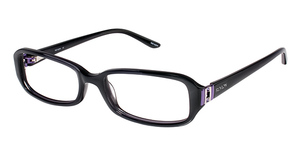 Revlon RV576 Prescription Glasses