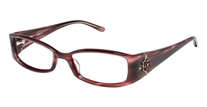 Revlon RV577 Prescription Glasses