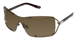 Tura Sun 001 Sunglasses