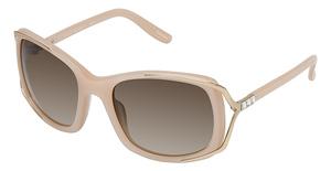 Tura Sun 002 Sunglasses