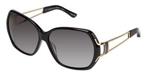 Tura Sun 003 Sunglasses