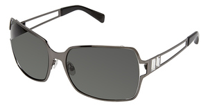 Tura Sun 004 Sunglasses