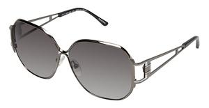 Tura Sun 005 Sunglasses