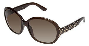 Tura Sun 006 Sunglasses