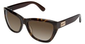 Tura Sun 007 Sunglasses