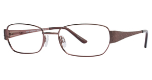 Aspex S3205 Eyeglasses