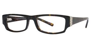 Aspex T9792 Eyeglasses