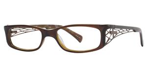 Aspex T9793 Eyeglasses