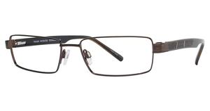 Aspex T9788 Eyeglasses