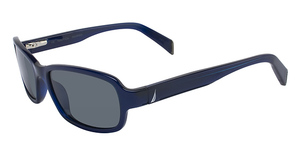Nautica N6130S POL Sea Blue
