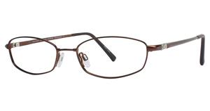 Aspex ET906 Eyeglasses