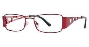 Aspex T9781 Eyeglasses