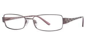 Aspex S3206 Eyeglasses