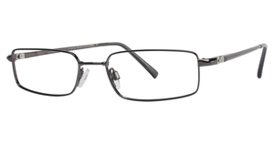 Aspex ET903 Eyeglasses