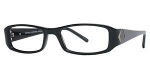 Aspex EC121 Eyeglasses