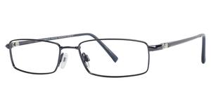 Aspex ET902 Eyeglasses