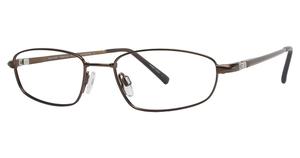 Aspex ET904 Eyeglasses