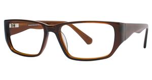 Aspex T9791 Eyeglasses