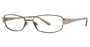 Aspex S3204 Eyeglasses