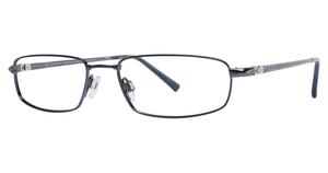 Aspex ET905 Eyeglasses