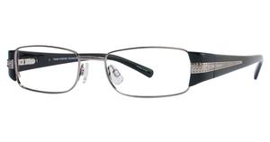 Aspex T9772 Eyeglasses