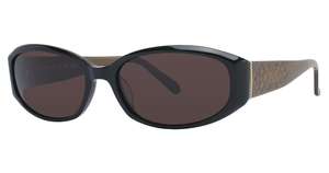 Jessica McClintock JMC 549 Sunglasses